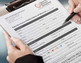 #23 cho Build pdf forms bởi MooN5729