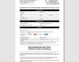 #28 cho Build pdf forms bởi leonorfczpires19