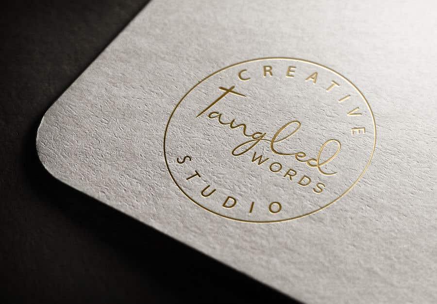 Konkurrenceindlæg #                                        29                                      for                                         Design a Logo