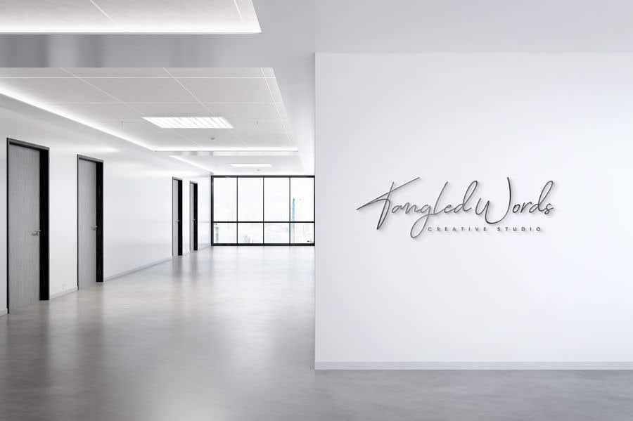 Konkurrenceindlæg #                                        214                                      for                                         Design a Logo