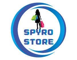rajibchy5300 tarafından Create a logo For a E-commerce Website için no 90