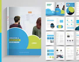 #12 for convert rack to foldable brochure by ShahKanon