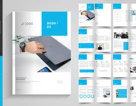#13 for convert rack to foldable brochure by ShahKanon