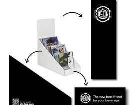 leonorfczpires19 tarafından Display Box Design için no 8