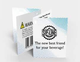 vivekdaneapen tarafından retail product tag için no 15