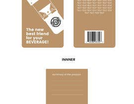 eling88 tarafından retail product tag için no 13