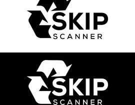 #288 for Design me a logo for my business af Sanower04