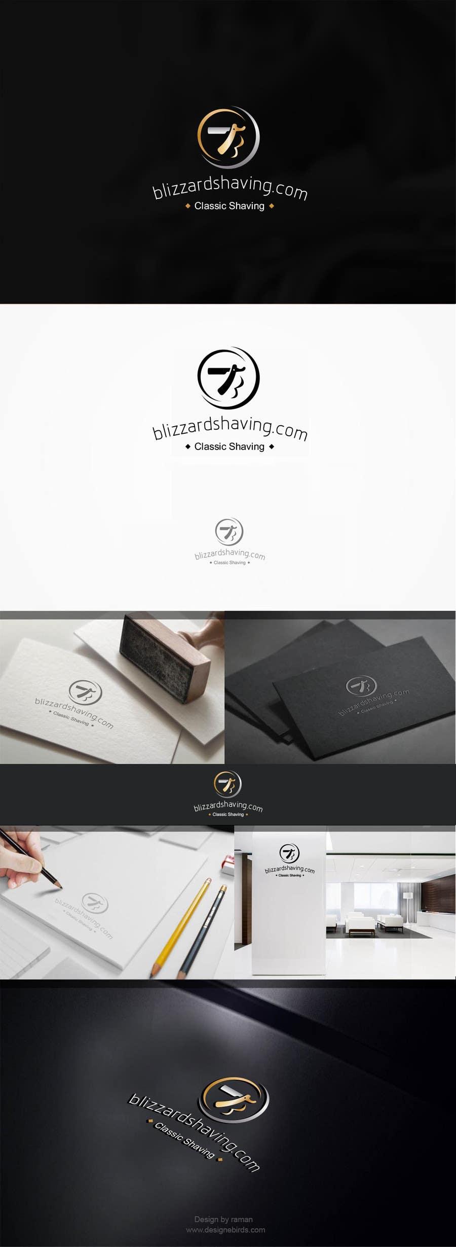 Konkurrenceindlæg #55 for Logo design for online shop