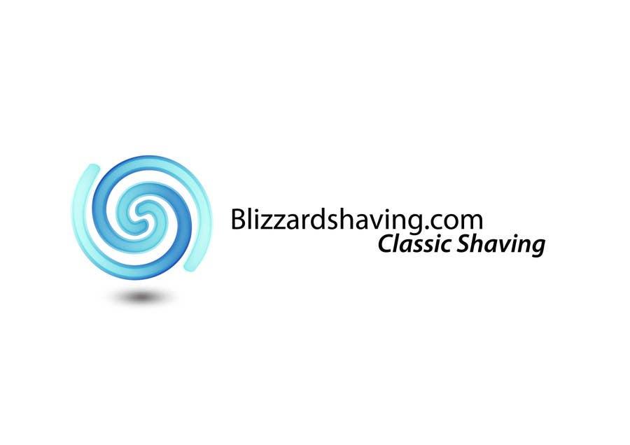 Konkurrenceindlæg #54 for Logo design for online shop