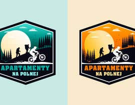 #285 cho Logo for private rental apartments company bởi prakash777pati