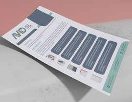 #10 for Brochure for selling Solar by Tofael2020