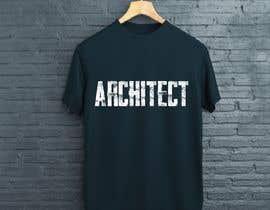Nro 60 kilpailuun T-Shirt Design käyttäjältä afianmiah