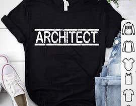 Nro 174 kilpailuun T-Shirt Design käyttäjältä mdrobiulhossain3