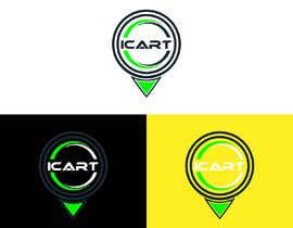 nº 350 pour Logo for an App par helalit4