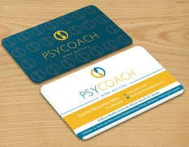 #788 for New Business cards, email signature by sayamsiam26march