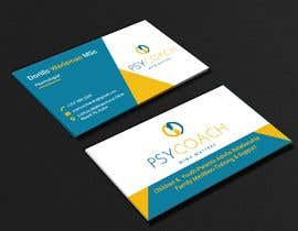 #810 for New Business cards, email signature by rikta77