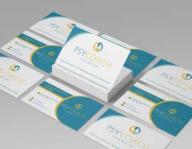 #564 for New Business cards, email signature by hokkanichisti