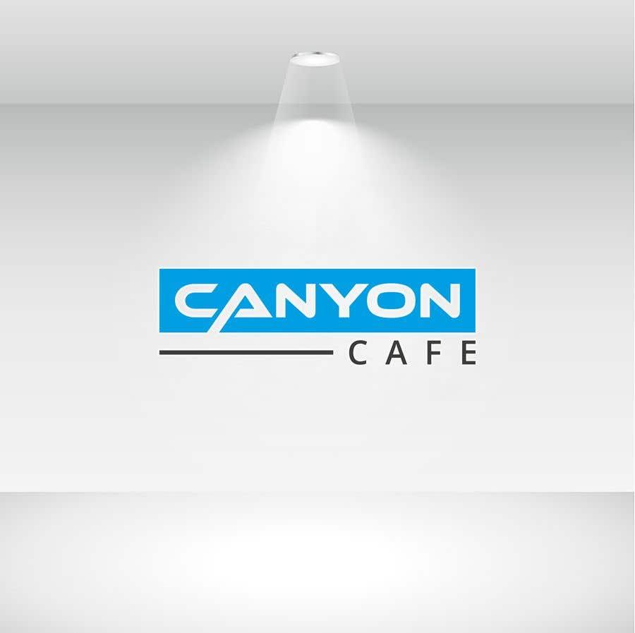 Penyertaan Peraduan #                                        242                                      untuk                                         Restaurant Logo Design
