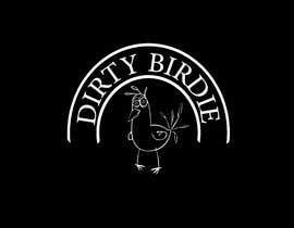 Nro 63 kilpailuun Dirty Birdy käyttäjältä khlf4892