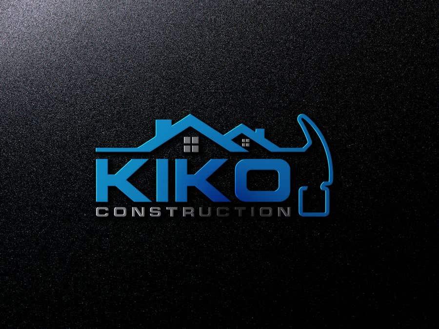 Inscrição nº                                         984                                      do Concurso para                                         Create a company logo