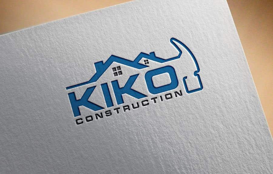 Inscrição nº                                         986                                      do Concurso para                                         Create a company logo