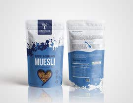 #24 for Product Packaging Design by talhabalk