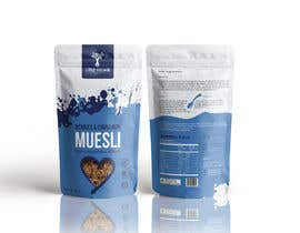 #32 for Product Packaging Design by talhabalk
