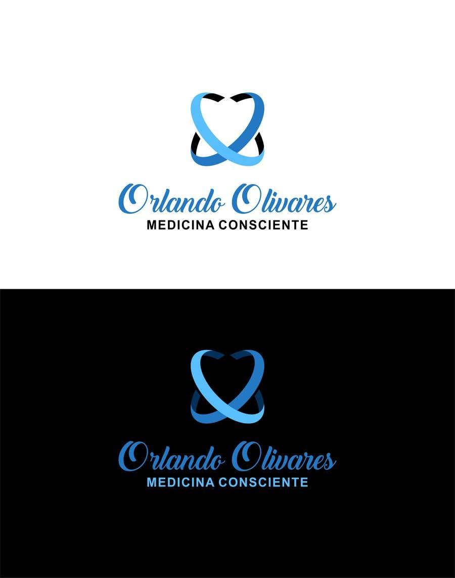 Proposition n°                                        25                                      du concours                                         Modificación de Logo