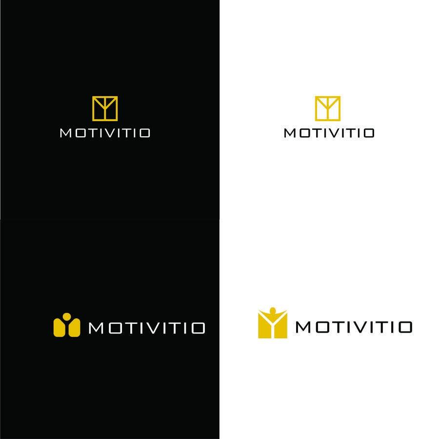 Kilpailutyö #                                        60                                      kilpailussa                                         Design a logo for a COVID-19 Engagement Project