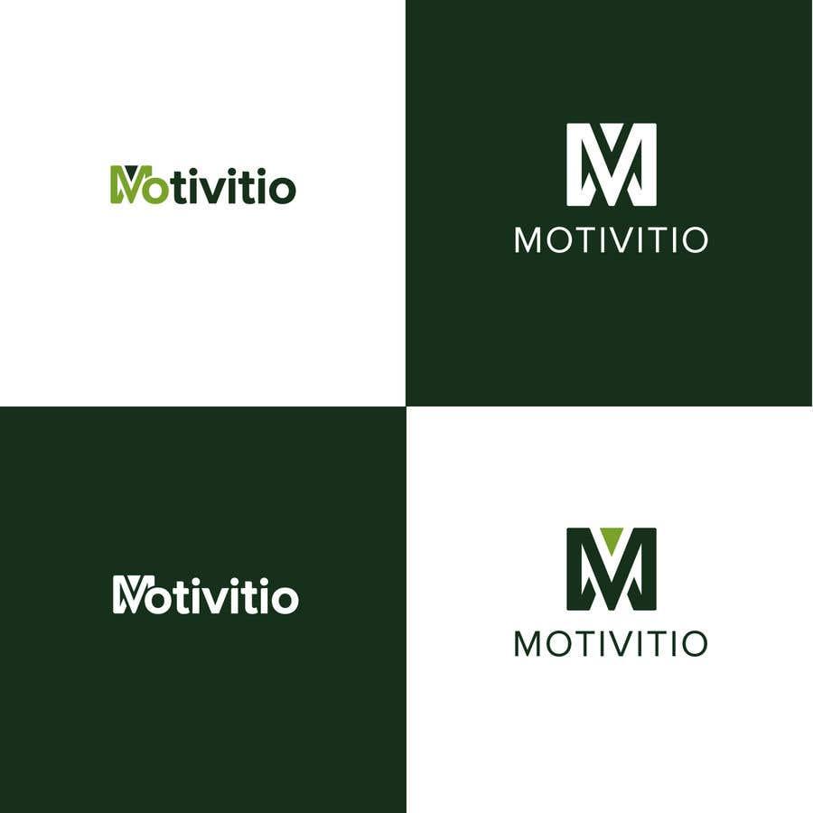 Kilpailutyö #                                        18                                      kilpailussa                                         Design a logo for a COVID-19 Engagement Project