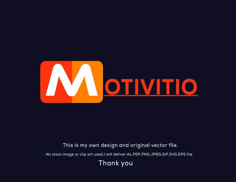 Kilpailutyö #                                        38                                      kilpailussa                                         Design a logo for a COVID-19 Engagement Project
