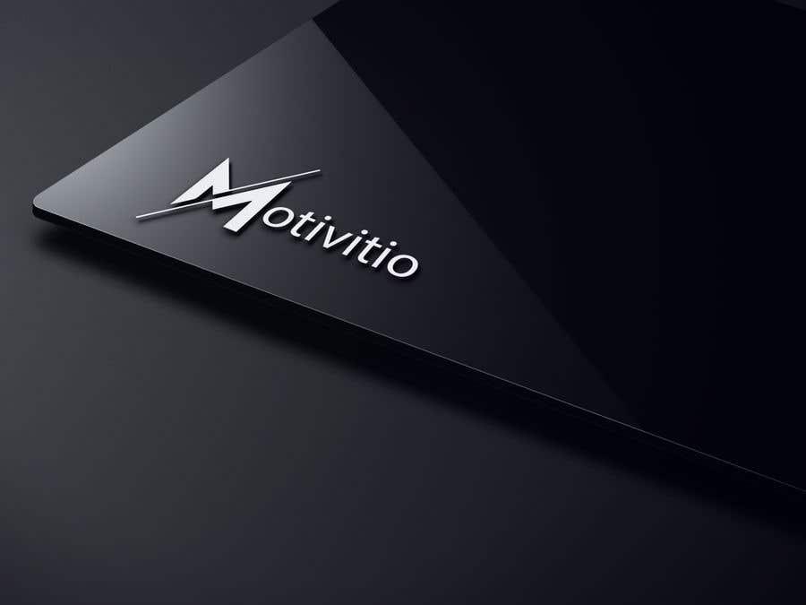 Kilpailutyö #                                        140                                      kilpailussa                                         Design a logo for a COVID-19 Engagement Project