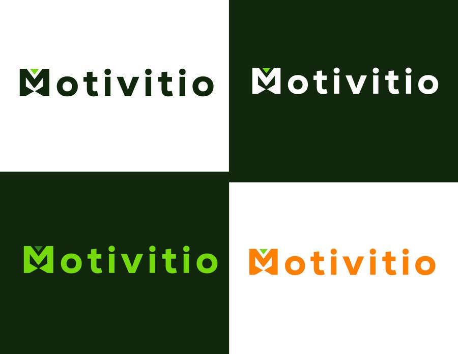 Kilpailutyö #                                        150                                      kilpailussa                                         Design a logo for a COVID-19 Engagement Project