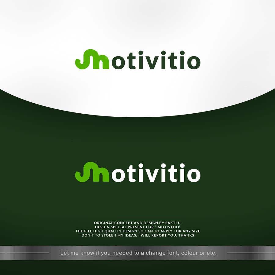 Kilpailutyö #                                        133                                      kilpailussa                                         Design a logo for a COVID-19 Engagement Project