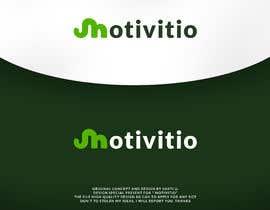 Nro 133 kilpailuun Design a logo for a COVID-19 Engagement Project käyttäjältä SAKTI2