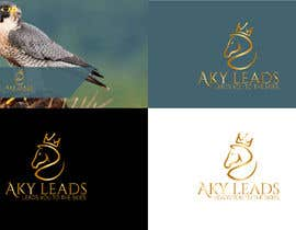#150 for Create a Corporate Logo for Business af mstalza323