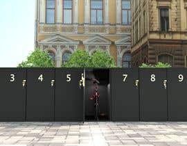 #15 untuk Erstellen 3-D-Rendering oleh AliSaad2020
