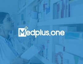 Nro 670 kilpailuun Logo Design - medical Website - online treatment and medical prescriptions käyttäjältä tamimsarker