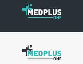 Nro 516 kilpailuun Logo Design - medical Website - online treatment and medical prescriptions käyttäjältä alihossain5552