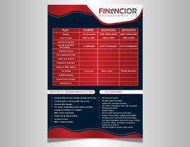 #22 for Financior Accountancy Services  - 22/06/2021 10:05 EDT by kamrulhkhk