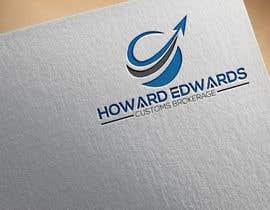 #14 for Create a logo for customs brokerage company | Freight company af shariffalmamun