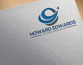 #16 for Create a logo for customs brokerage company | Freight company af shariffalmamun