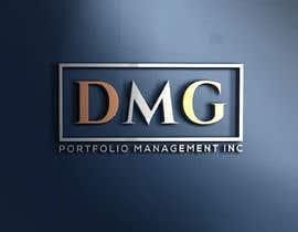 #1263 for DMG Portfolio Management  Inc af kanonsarkar89