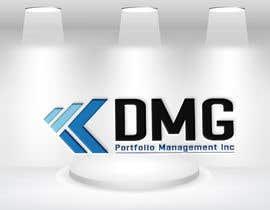 #1261 for DMG Portfolio Management  Inc af mdrejaulkarim21