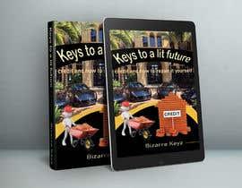 #99 cho i need a ebook cover bởi ahmedsadia