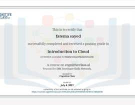 #27 for FlashCards for Introduction to Cloud Certification and IBM Cloud Essentials by batasayed25