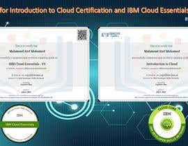 #20 for FlashCards for Introduction to Cloud Certification and IBM Cloud Essentials by ProfessionalsX