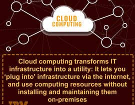#13 for FlashCards for Introduction to Cloud Certification and IBM Cloud Essentials by eslamaboushahaa