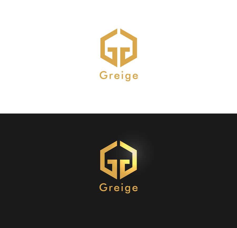 Kilpailutyö #                                        1                                      kilpailussa                                         Create a Logo for a Leather Brand