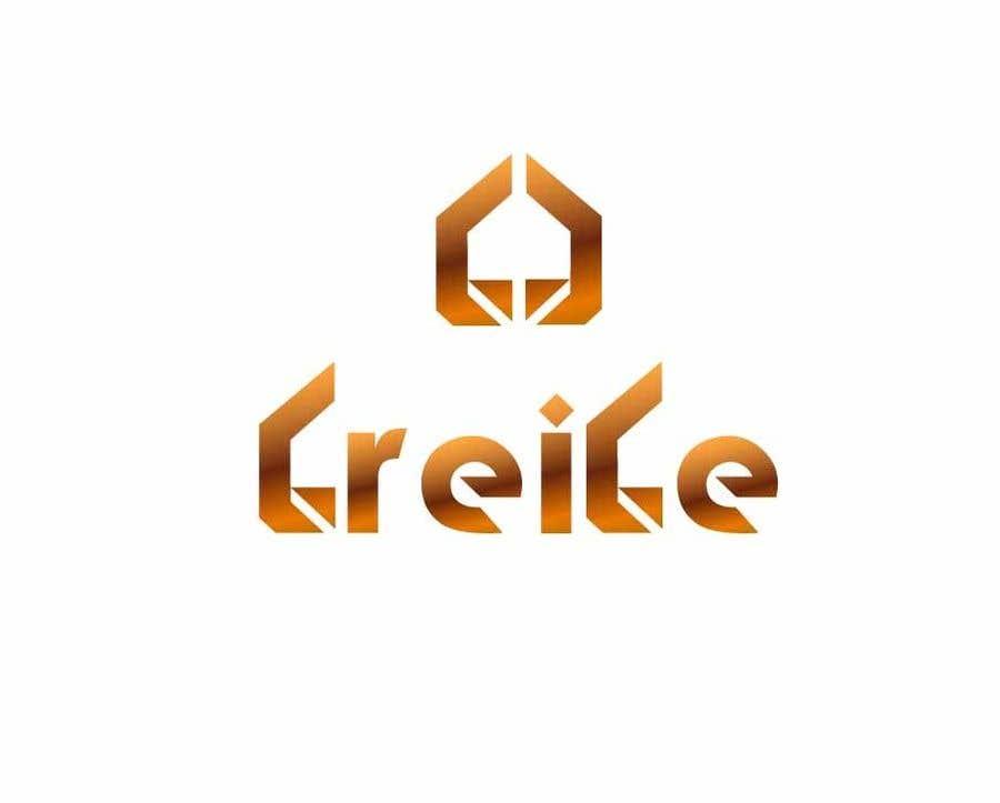 Kilpailutyö #                                        118                                      kilpailussa                                         Create a Logo for a Leather Brand
